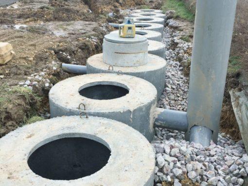 passage-réseau2-puits-infiltration-510x382