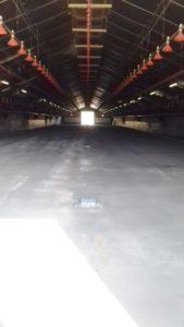 nivellement-guidage-laser5-169x300