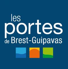 Les-portes-de-Brest-Guipavas