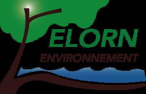 elorn-environnement